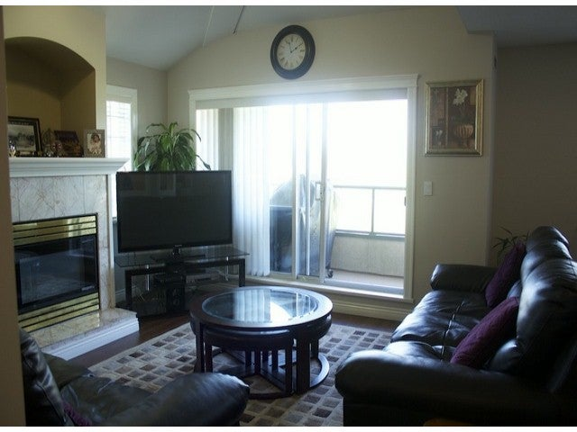 # 302 7475 138TH ST - East Newton Apartment/Condo for sale, 2 Bedrooms (F1311183) #2