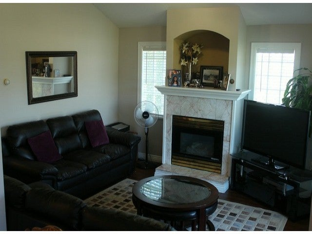 # 302 7475 138TH ST - East Newton Apartment/Condo for sale, 2 Bedrooms (F1311183) #3