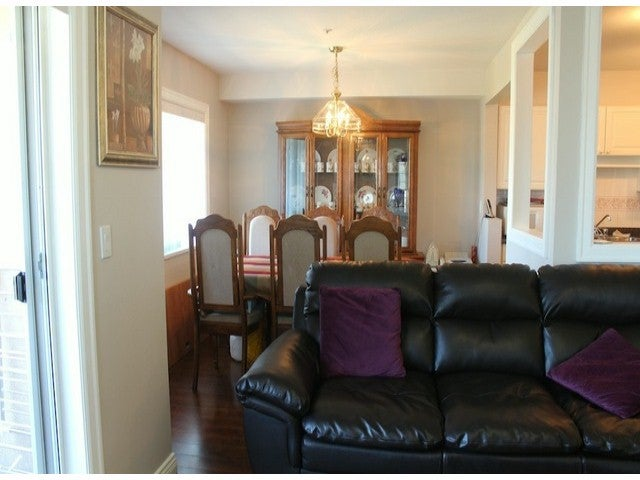 # 302 7475 138TH ST - East Newton Apartment/Condo for sale, 2 Bedrooms (F1311183) #4