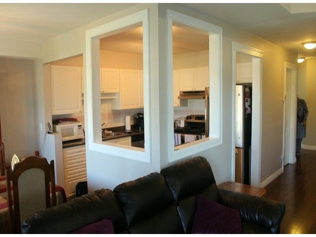 # 302 7475 138TH ST - East Newton Apartment/Condo for sale, 2 Bedrooms (F1311183) #5