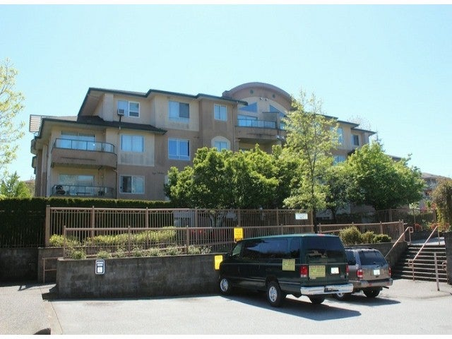 # 302 7475 138TH ST - East Newton Apartment/Condo for sale, 2 Bedrooms (F1311183) #6