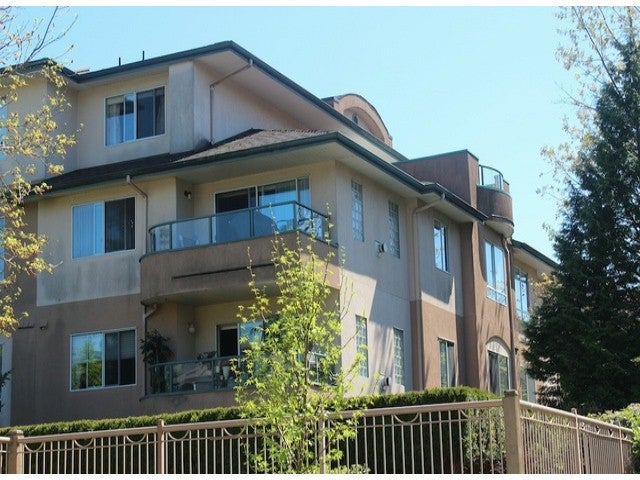 # 302 7475 138TH ST - East Newton Apartment/Condo for sale, 2 Bedrooms (F1311183) #7