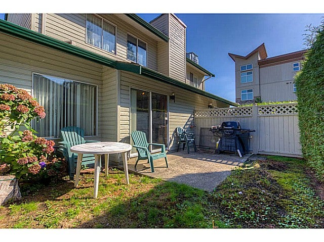 # 3 10250 132ND ST - Whalley Townhouse for sale, 3 Bedrooms (F1321298) #14
