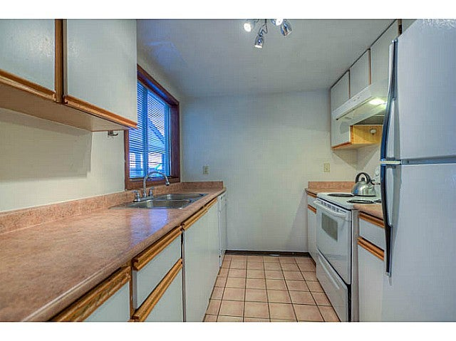 # 3 10250 132ND ST - Whalley Townhouse for sale, 3 Bedrooms (F1321298) #5