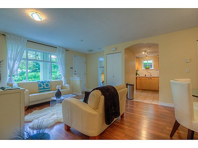 # 72 7488 SOUTHWYNDE AV - South Slope Townhouse for sale, 2 Bedrooms (V1030506) #11