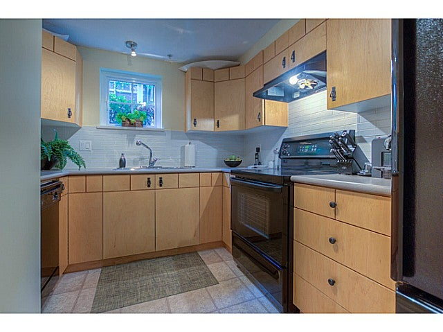 # 72 7488 SOUTHWYNDE AV - South Slope Townhouse for sale, 2 Bedrooms (V1030506) #12