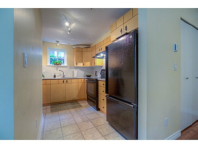 # 72 7488 SOUTHWYNDE AV - South Slope Townhouse for sale, 2 Bedrooms (V1030506) #13