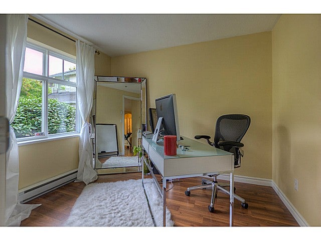 # 72 7488 SOUTHWYNDE AV - South Slope Townhouse for sale, 2 Bedrooms (V1030506) #14