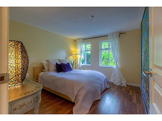 # 72 7488 SOUTHWYNDE AV - South Slope Townhouse for sale, 2 Bedrooms (V1030506) #15