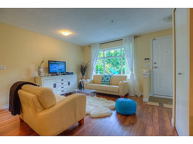 # 72 7488 SOUTHWYNDE AV - South Slope Townhouse for sale, 2 Bedrooms (V1030506) #1