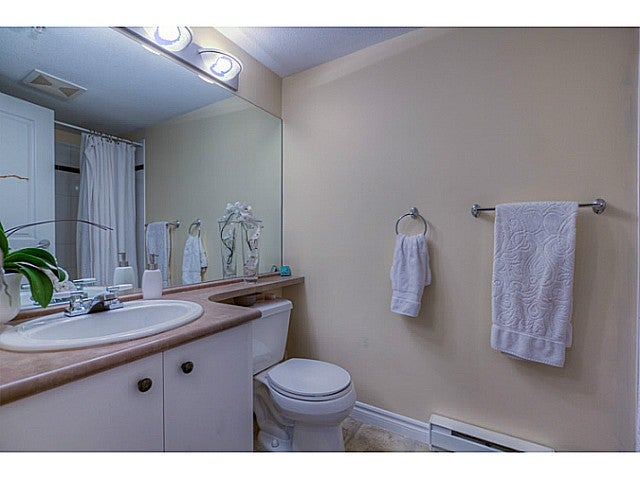 # 72 7488 SOUTHWYNDE AV - South Slope Townhouse for sale, 2 Bedrooms (V1030506) #8