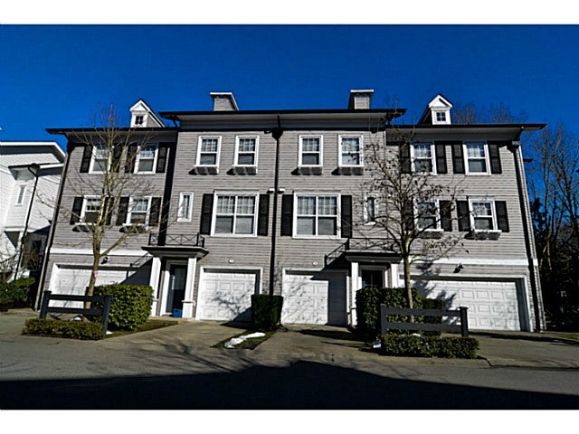 # 30 15075 60TH AV - Sullivan Station Townhouse for sale, 2 Bedrooms (F1406221) #11