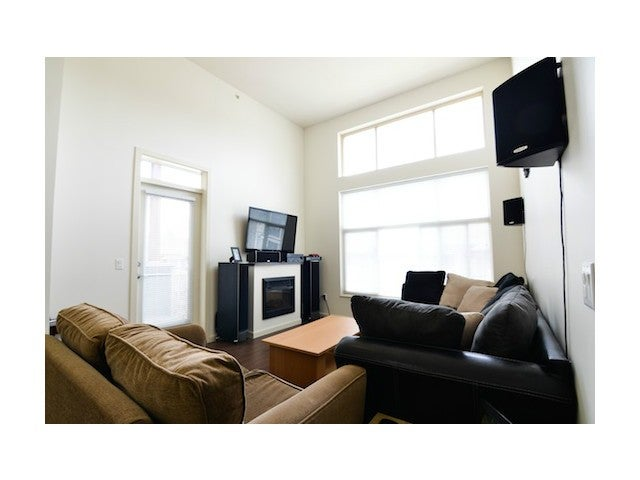 # 413 2477 KELLY AV - Central Pt Coquitlam Apartment/Condo for sale, 2 Bedrooms (V1060217) #5