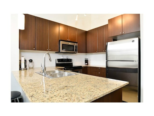 # 413 2477 KELLY AV - Central Pt Coquitlam Apartment/Condo for sale, 2 Bedrooms (V1074004) #9