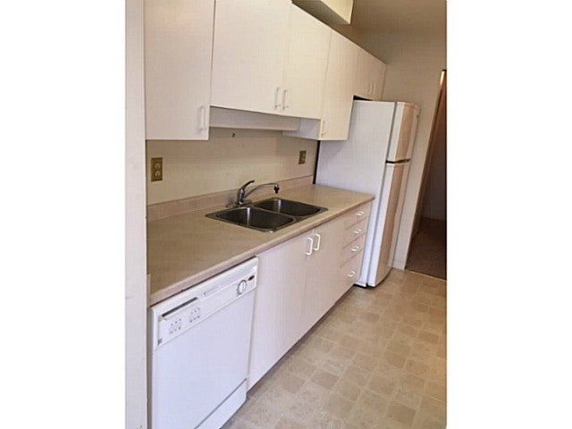 # 201 13771 72A AV - East Newton Apartment/Condo for sale, 2 Bedrooms (F1425586) #7