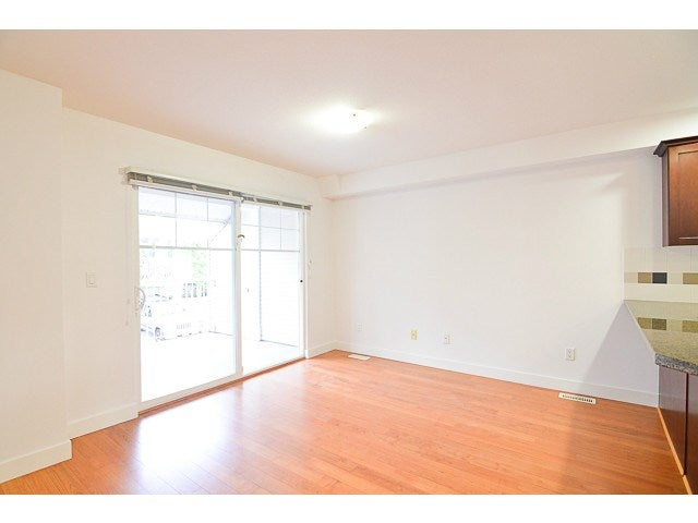 # 41 6555 192A ST - Clayton Townhouse for sale, 3 Bedrooms (F1448085) #10