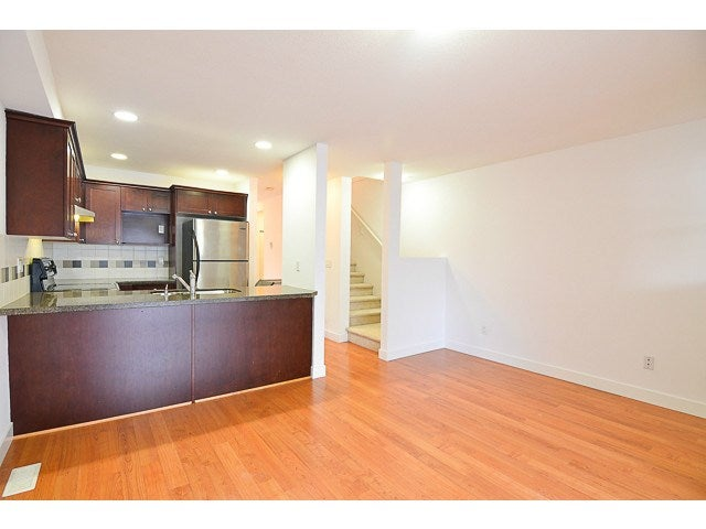 # 41 6555 192A ST - Clayton Townhouse for sale, 3 Bedrooms (F1448085) #11