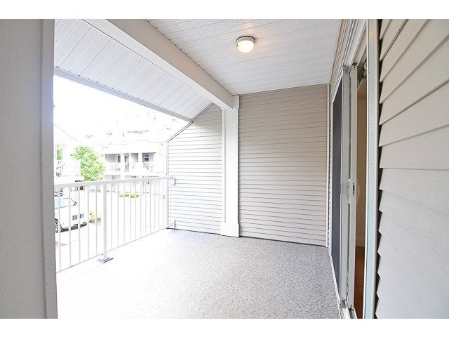 # 41 6555 192A ST - Clayton Townhouse for sale, 3 Bedrooms (F1448085) #12