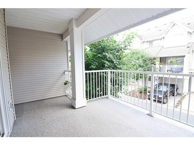 # 41 6555 192A ST - Clayton Townhouse for sale, 3 Bedrooms (F1448085) #13