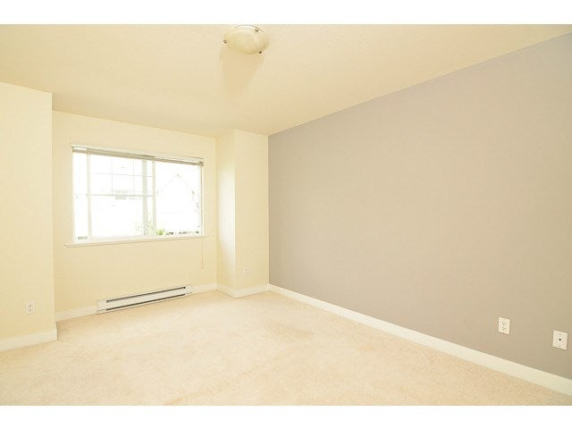 # 41 6555 192A ST - Clayton Townhouse for sale, 3 Bedrooms (F1448085) #14