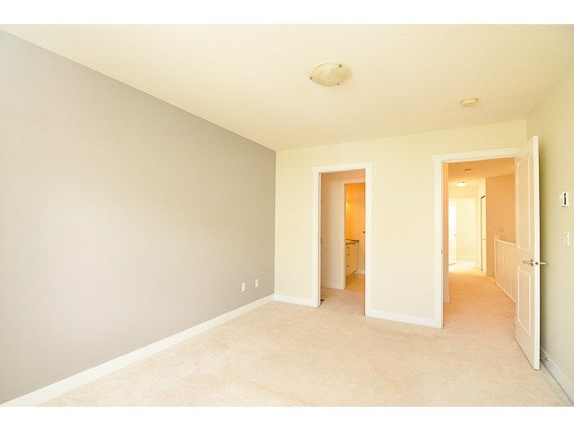 # 41 6555 192A ST - Clayton Townhouse for sale, 3 Bedrooms (F1448085) #15
