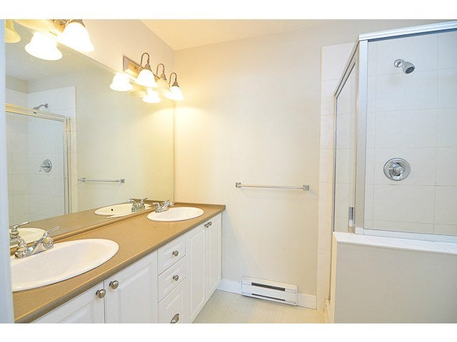 # 41 6555 192A ST - Clayton Townhouse for sale, 3 Bedrooms (F1448085) #16