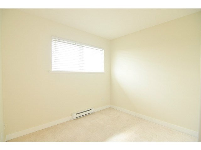 # 41 6555 192A ST - Clayton Townhouse for sale, 3 Bedrooms (F1448085) #17