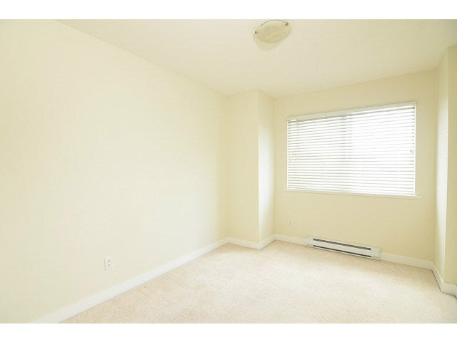 # 41 6555 192A ST - Clayton Townhouse for sale, 3 Bedrooms (F1448085) #18