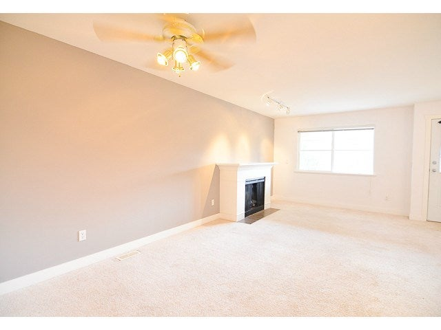 # 41 6555 192A ST - Clayton Townhouse for sale, 3 Bedrooms (F1448085) #5