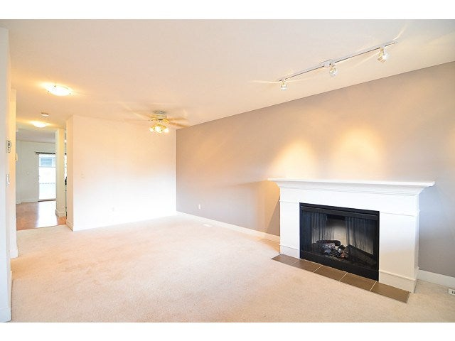 # 41 6555 192A ST - Clayton Townhouse for sale, 3 Bedrooms (F1448085) #6