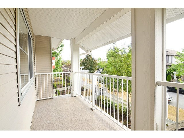 # 41 6555 192A ST - Clayton Townhouse for sale, 3 Bedrooms (F1448085) #7