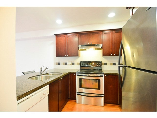 # 41 6555 192A ST - Clayton Townhouse for sale, 3 Bedrooms (F1448085) #8