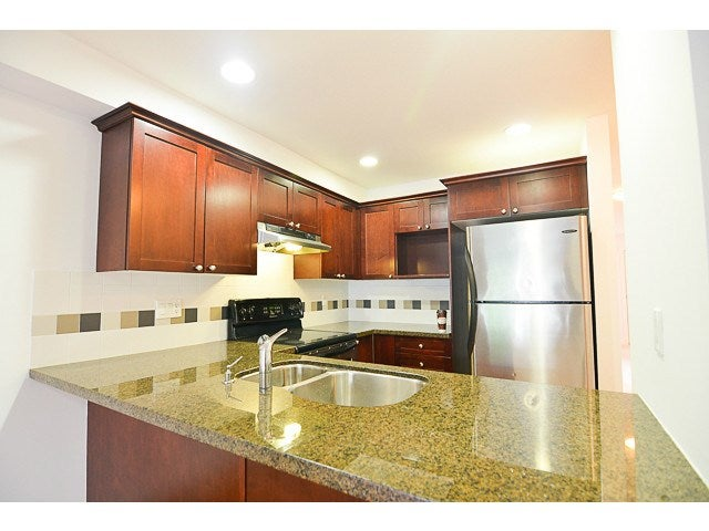 # 41 6555 192A ST - Clayton Townhouse for sale, 3 Bedrooms (F1448085) #9