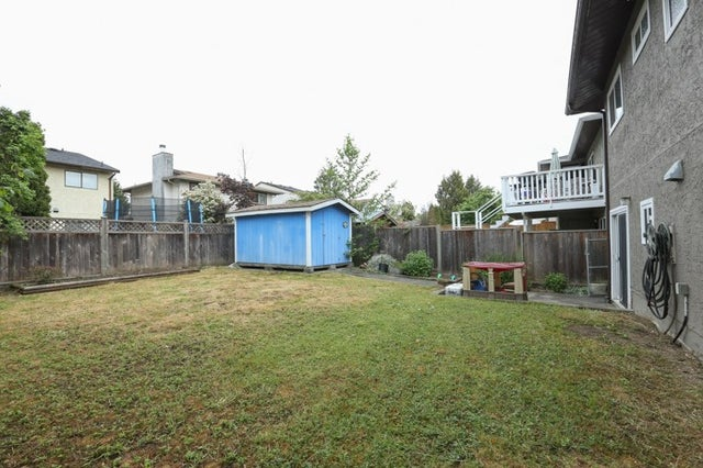 2251 WILLOUGHBY WAY - Willoughby Heights House/Single Family for sale, 3 Bedrooms (R2067069) #20