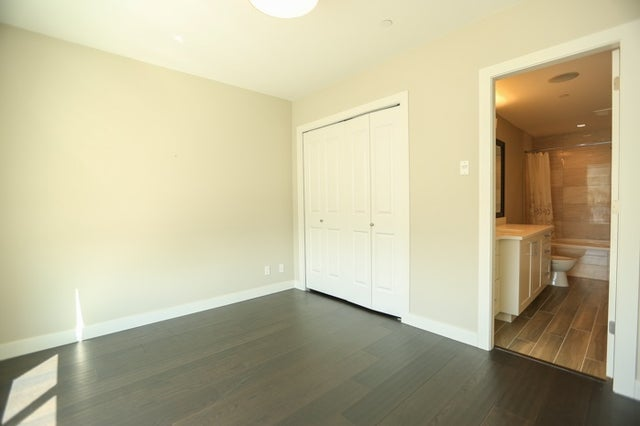 401 15449 MARINE DRIVE - White Rock Apartment/Condo for sale, 1 Bedroom (R2067966) #13