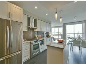 401 15449 MARINE DRIVE - White Rock Apartment/Condo for sale, 1 Bedroom (R2067966) #17