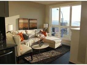 401 15449 MARINE DRIVE - White Rock Apartment/Condo for sale, 1 Bedroom (R2067966) #19
