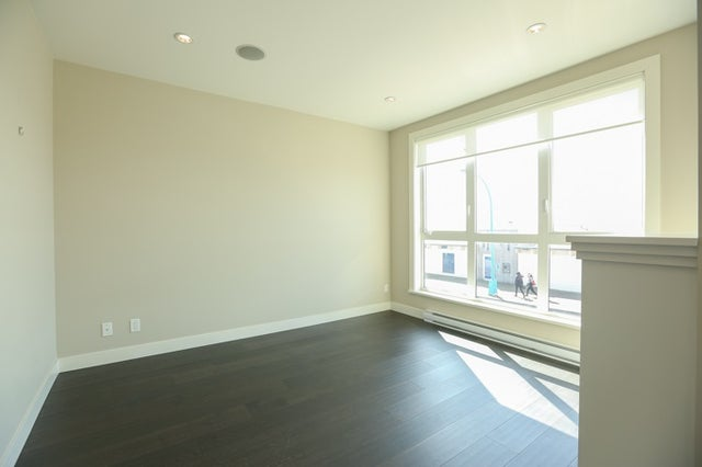 401 15449 MARINE DRIVE - White Rock Apartment/Condo for sale, 1 Bedroom (R2067966) #8