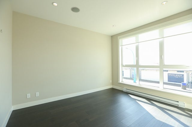 401 15449 MARINE DRIVE - White Rock Apartment/Condo for sale, 1 Bedroom (R2067966) #9