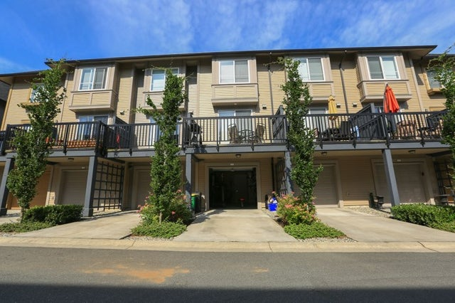 57 6450 187 STREET - Cloverdale BC Townhouse for sale, 2 Bedrooms (R2074244) #18