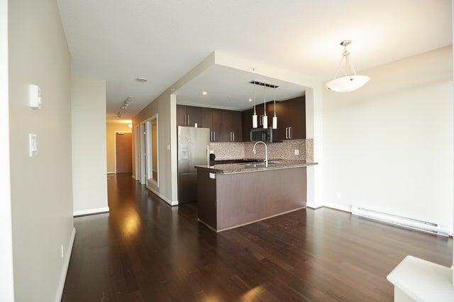 2301 888 CARNARVON STREET - Downtown NW Apartment/Condo for sale, 2 Bedrooms (R2106605) #5