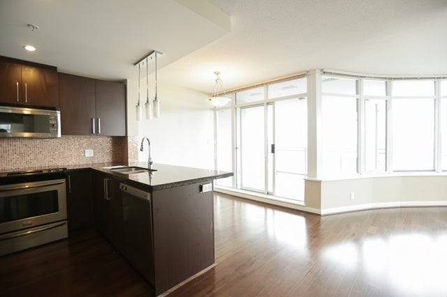 2301 888 CARNARVON STREET - Downtown NW Apartment/Condo for sale, 2 Bedrooms (R2106605) #6
