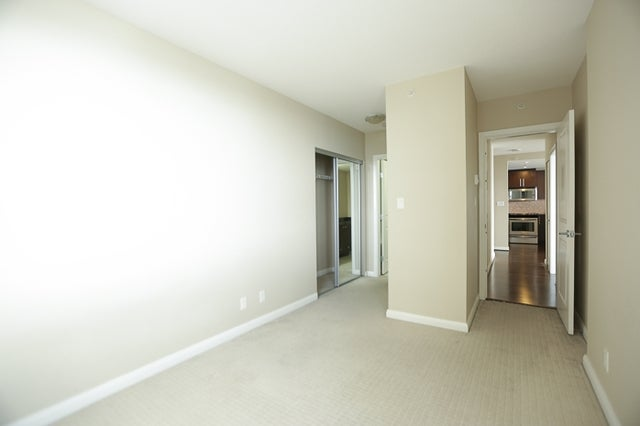 2301 888 CARNARVON STREET - Downtown NW Apartment/Condo for sale, 2 Bedrooms (R2106605) #9