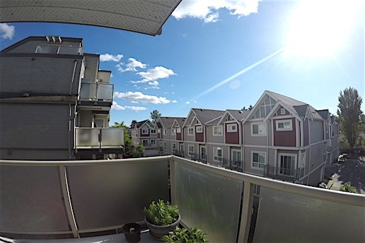 304 14377 103RD AVENUE - Whalley Apartment/Condo for sale, 2 Bedrooms (R2169156) #14