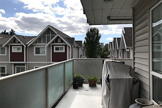 304 14377 103RD AVENUE - Whalley Apartment/Condo for sale, 2 Bedrooms (R2169156) #15