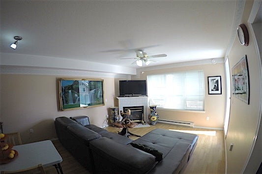 304 14377 103RD AVENUE - Whalley Apartment/Condo for sale, 2 Bedrooms (R2169156) #3
