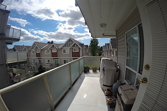 304 14377 103RD AVENUE - Whalley Apartment/Condo for sale, 2 Bedrooms (R2169156) #4