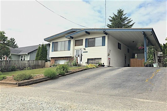 33163 4TH AVENUE - Mission BC House/Single Family for sale, 3 Bedrooms (R2172079) #2