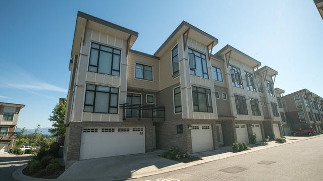 30 9989 E BARNSTON DRIVE - Fraser Heights Townhouse for sale, 3 Bedrooms (R2189566) #4
