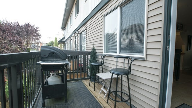 115 16177 83 AVENUE - Fleetwood Tynehead Townhouse for sale, 2 Bedrooms (R2195231) #4